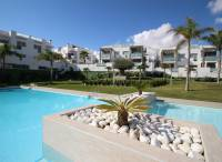 For sale - Apartment - Torrevieja - Los Altos
