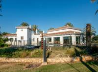 For sale - Detached Villa - Los Alcazares - Mar Menor Golf Resort