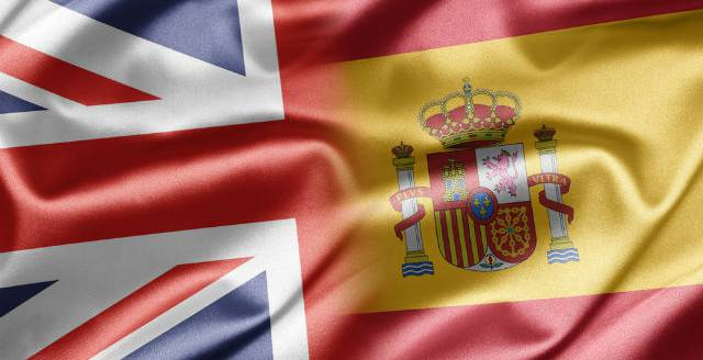Post Brexit Reassurance For UK Expats In Spain
