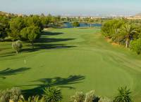 La Sella Golf & Spa Resort - Denia